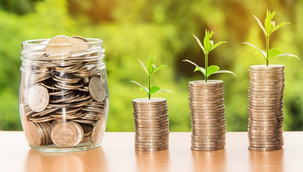 Setor de seguros cresce 11,5% de janeiro a agosto