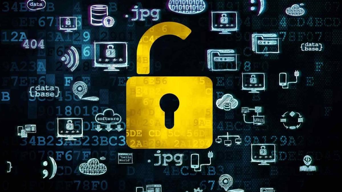 Corretoras de seguros estão entre os alvos preferidos de ataques virtuais