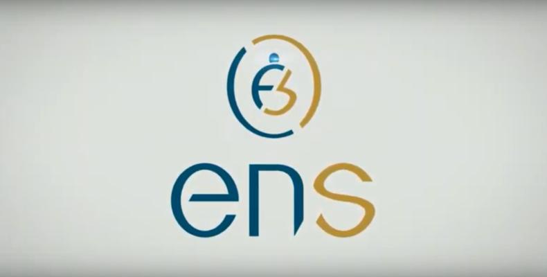 ENS se pronuncia sobre MP da autorregulação