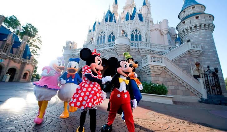 Exclusivo – Diretor da Assist Card comenta sobre parceria com a Disney