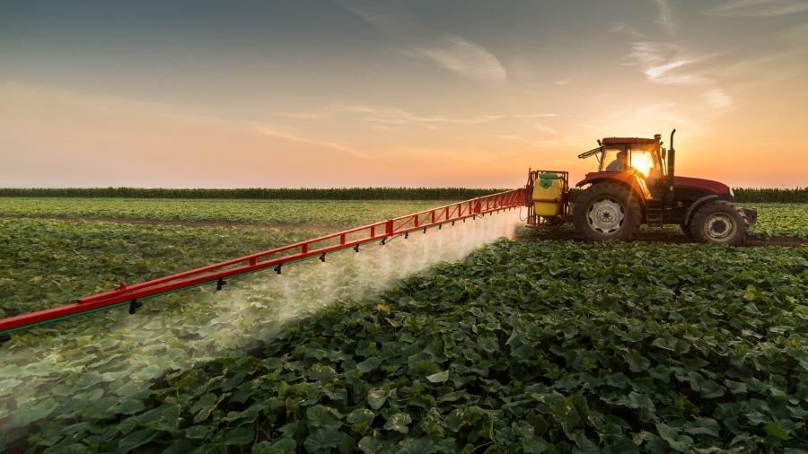 Governo estuda mudar seguro agropecuário