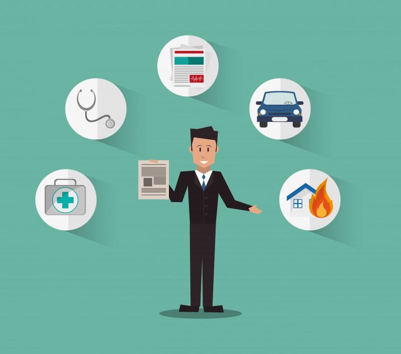 SUSEP desregulamenta corretores de seguros