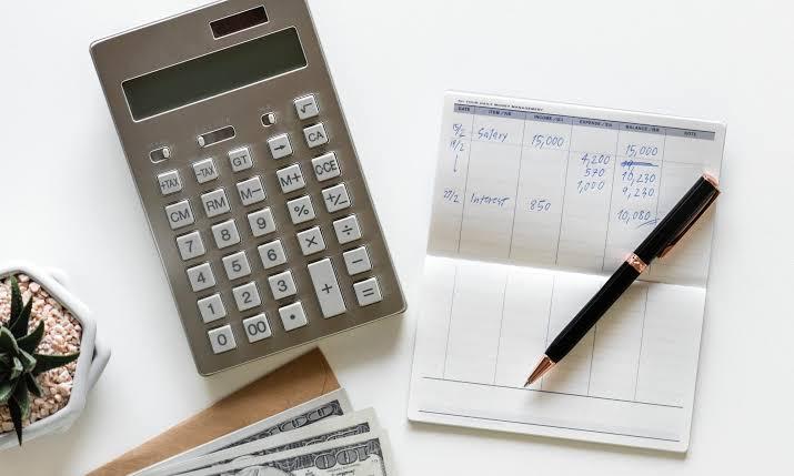 Setor de seguros cresce dois dígitos pelo terceiro mês seguido