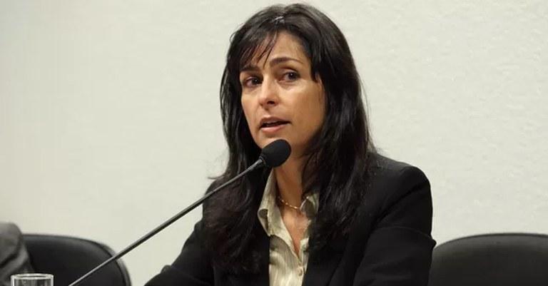 Superintendente da SUSEP volta a criticar o seguro DPVAT