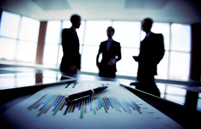 5 principais tendências para o segmento de D&O em 2020