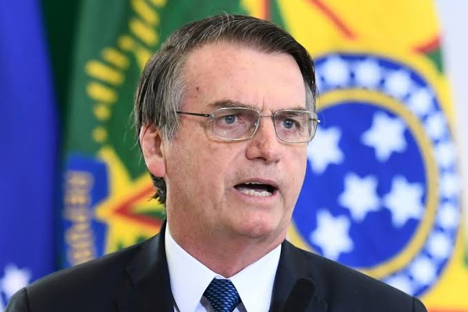 Decreto de Bolsonaro pode mudar o mercado de seguros no Brasil