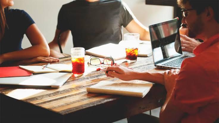 Empreendedorismo confira 9 dicas de executivos para 2020