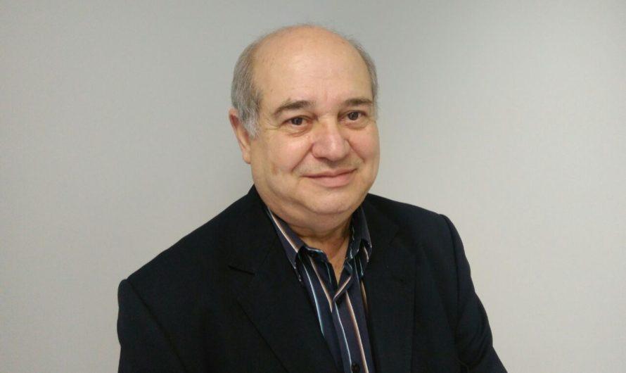 Entidades se solidarizam com falecimento de Gumercindo Rocha Filho, presidente do Ibracor