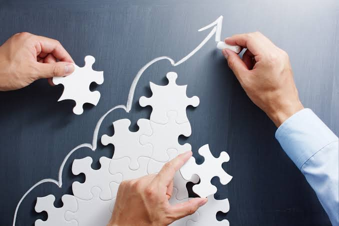 Lucro líquido do Grupo SURA cresceu 35% no terceiro trimestre e ultrapassa o obtido durante todo 2018