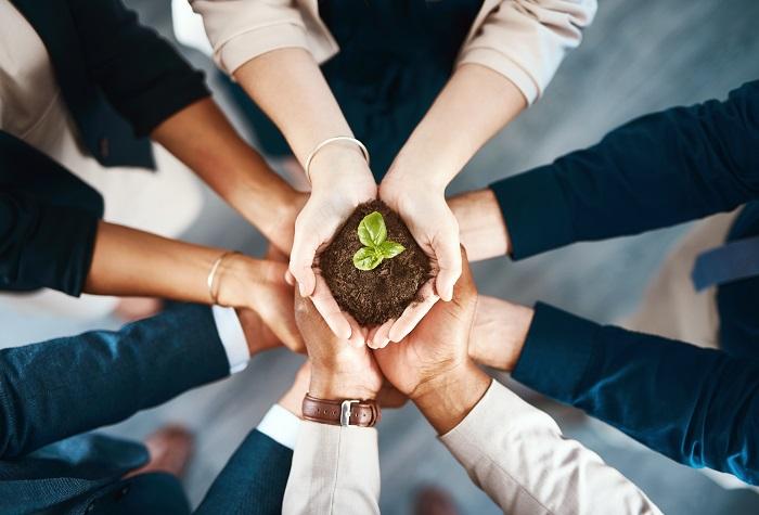 SulAmérica lança fundo de ações que investe em empresas comprometidas com as melhores práticas socioambientais e de governança