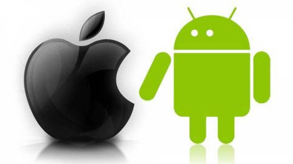 Celulares Android são mais seguros do que iPhones, diz detetive