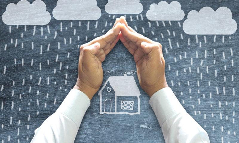 Seguro residencial: corretor e consumidor comentam sobre a cultura dessa proteção no país