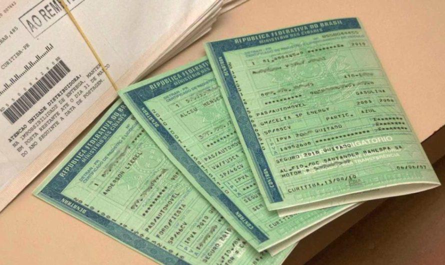 DPVAT: quase 600 mil pessoas tiveram valor restituído