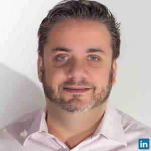 Daniel Bortoletto, CEO da Regula Sinistros