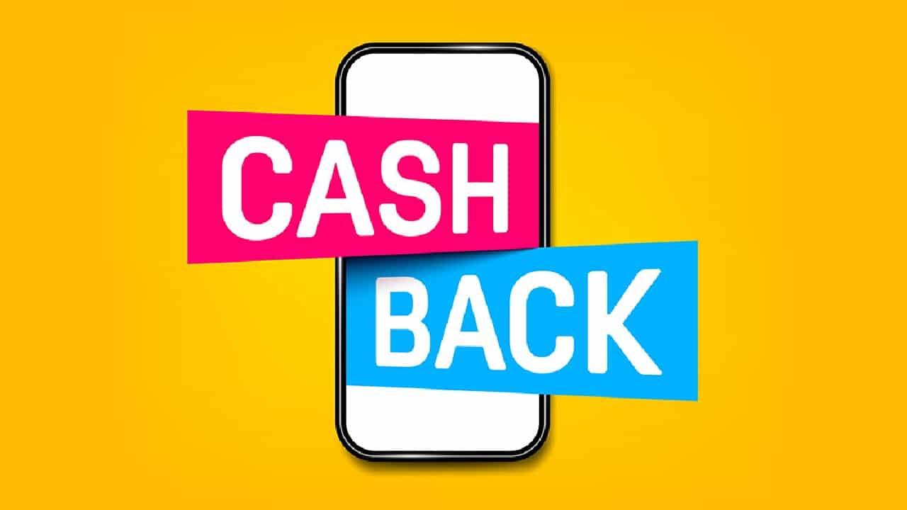 Entidade de previdência lança cashback em e-commerce