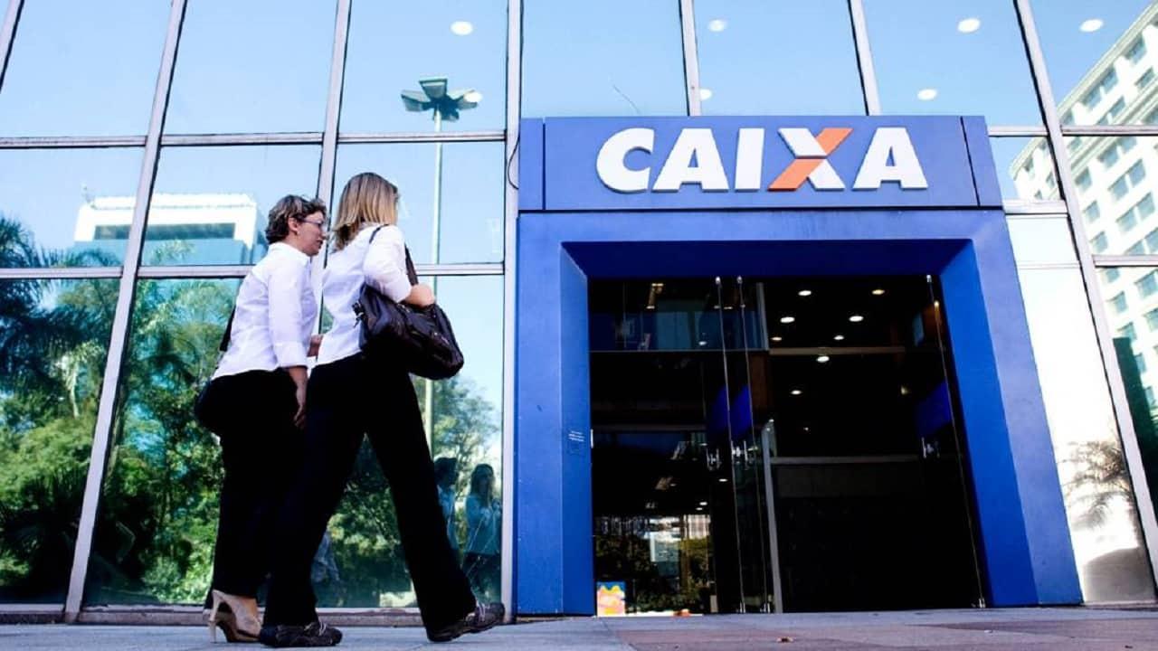 Icatu Seguros e Caixa Seguridade criam sociedade para distribuição de capitalização