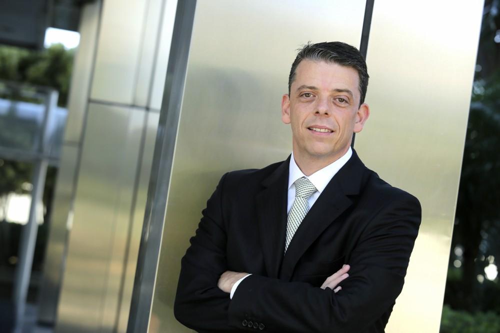 Icatu Seguros tem novo diretor em Brasília