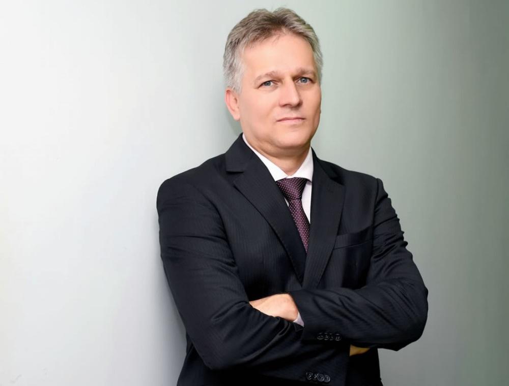 Joaquim Mendanha é eleito novo presidente do Ibracor
