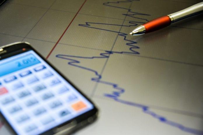 Seguros Gerais: arrecadação sobe 5,2% até novembro