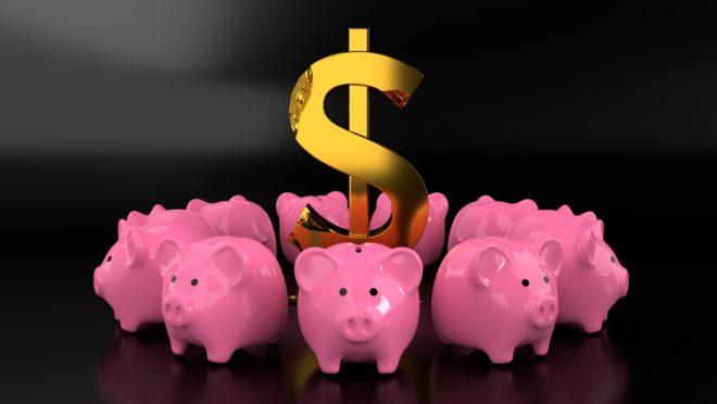 Companhia distribui quase R$ 80 milhões em prêmios de capitalização