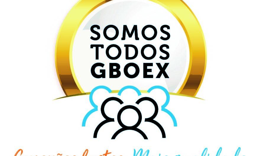 GBOEX promove a edição 2020 do seu Encontro Comercial