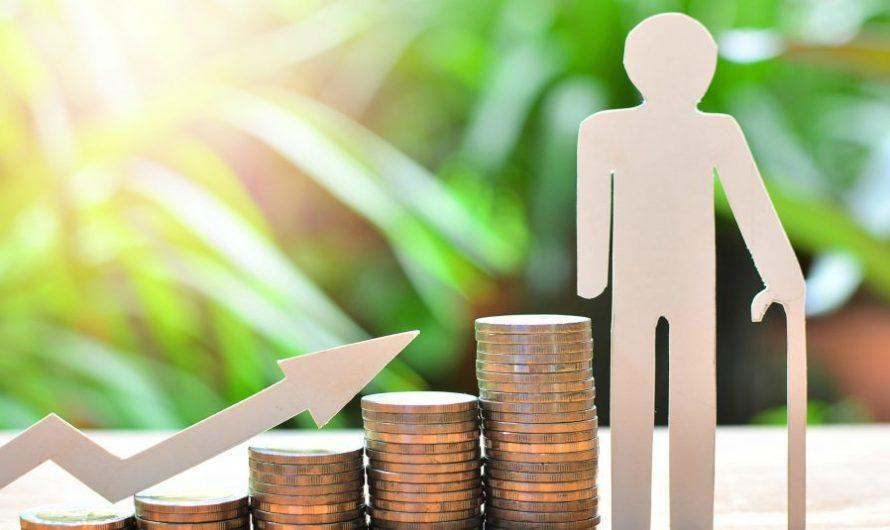 Investimentos em previdência privada cresceram 16,9% em 2019