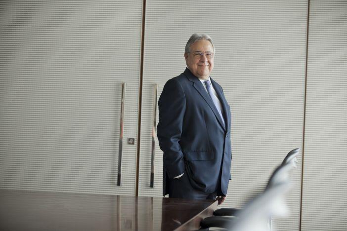 Marcio Coriolano: seguro no centro das políticas econômicas é estratégico para ancorar o progresso