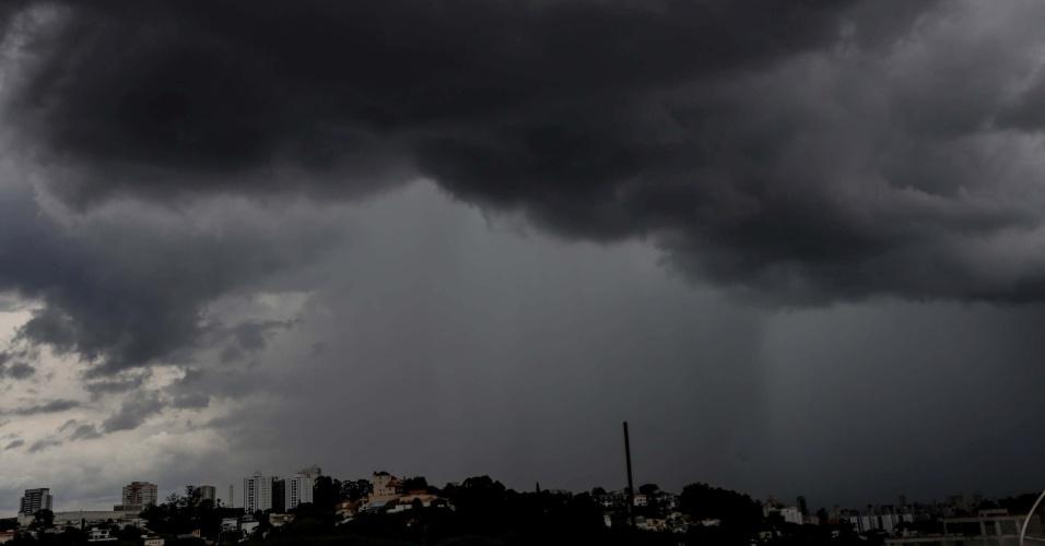 Quem paga a conta dos estragos causados pelas chuvas?