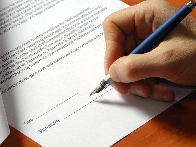 Relator da MP 905 restitui a Lei que regulamenta a profissão de Corretor