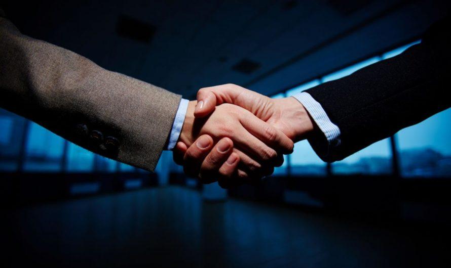 SulAmérica conclui venda de carteira