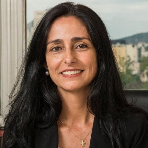 Susep critica distribuição do mercado de seguros Solange Vieira, superintendente da autarquia, defendeu medidas para aumentar a concorrência no setor