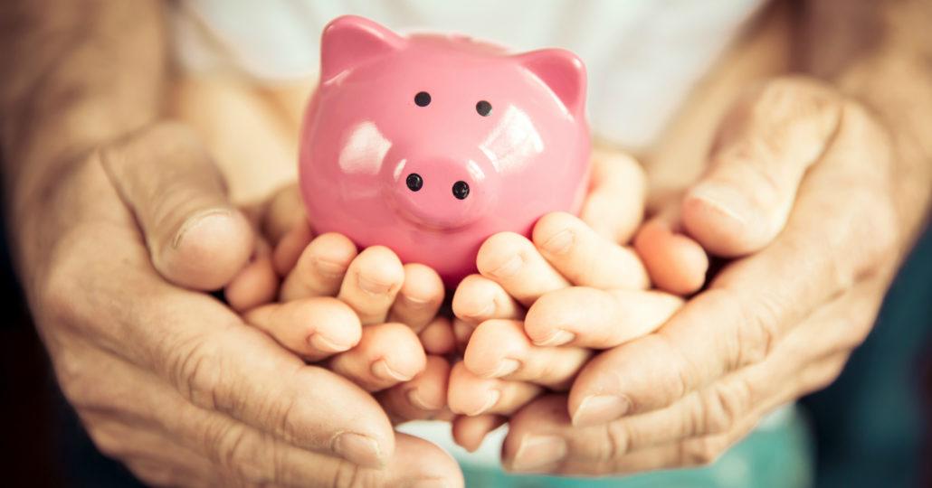 XP Seguros cresce em previdência e vai ampliar oferta de fundos