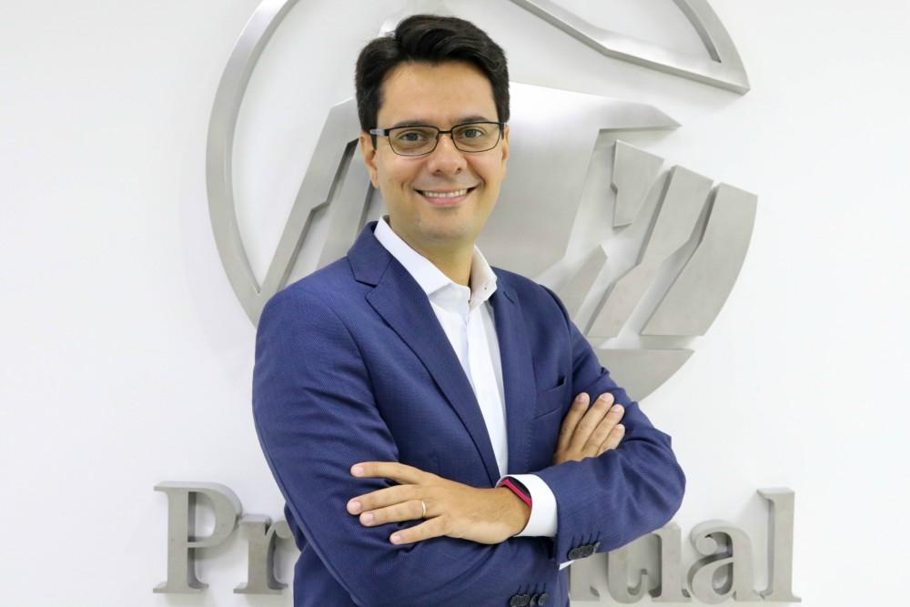 Longevidade traz responsabilidade financeira para os brasileiros