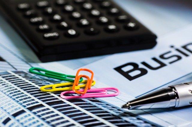 Corretores recusam informar remuneração no contrato de seguros