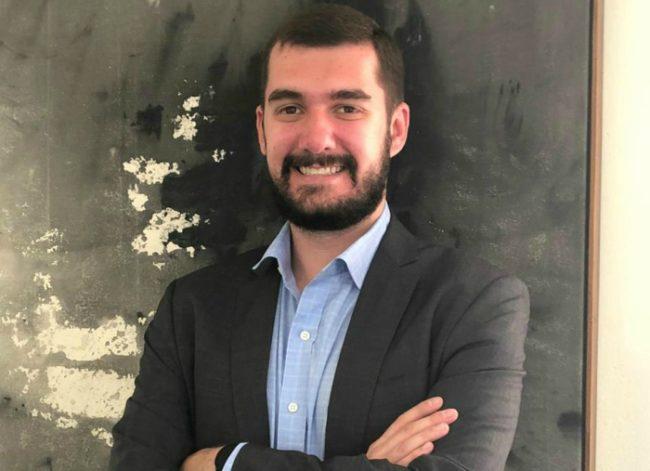 EZZE Seguros anuncia novo diretor técnico de Varejo