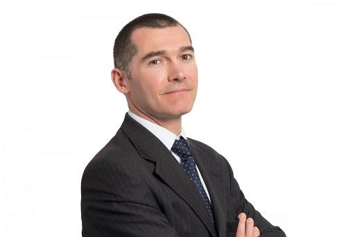 Euler Hermes nomeia Loeiz Limon-Duparcmeur como diretor financeiro