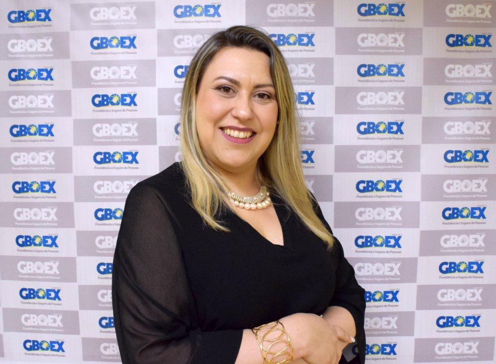 GBOEX inaugura unidade em São Paulo e apresenta nova gestora