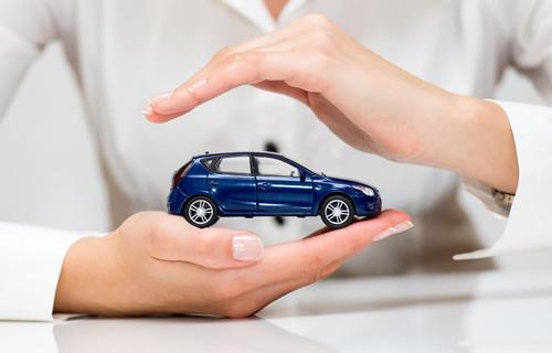 Insurtech ajuda a economizar com o seguro automóvel