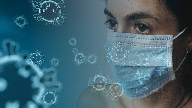 Insurtech libera vistoria e inspeção remota gratuitamente para o mercado por coronavírus