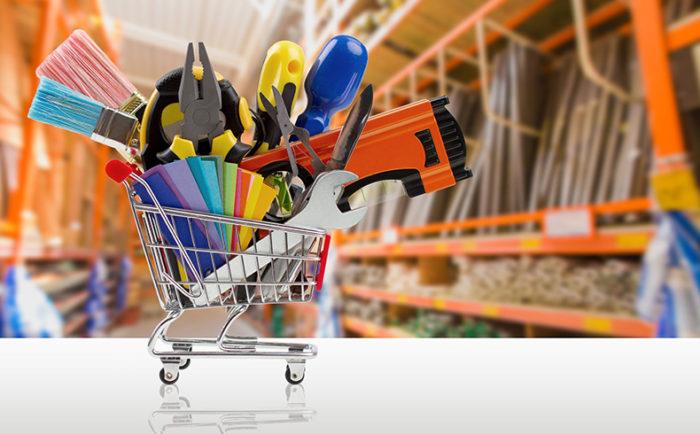 Loja de varejo é condenada a pagar R$ 10 milhões de indenização por cobrança de seguro