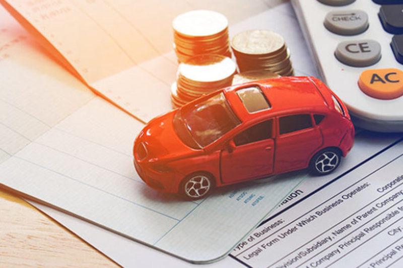 Moby Corretora de Seguros divulga os cuidados que se deve tomar na hora de renovar o seguro auto