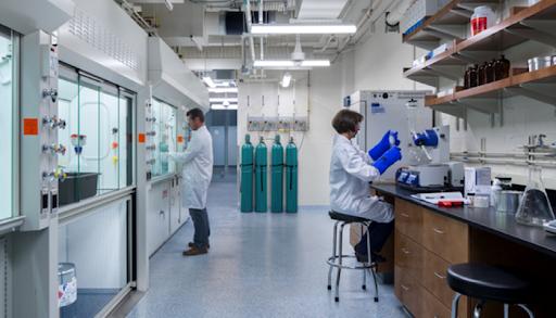 Omint produz e lança materiais sobre o novo coronavírus com os diretores dos principais hospitais e laboratórios do Brasil