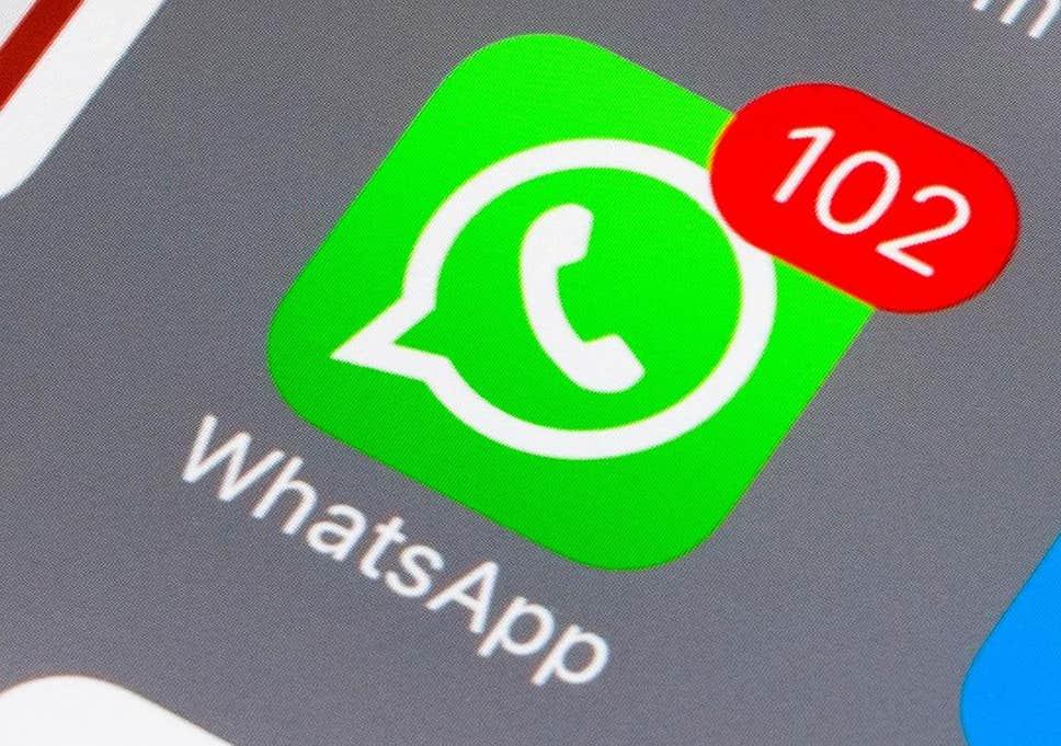 Previsul Seguradora lança atendimento via WhatsApp para corretores