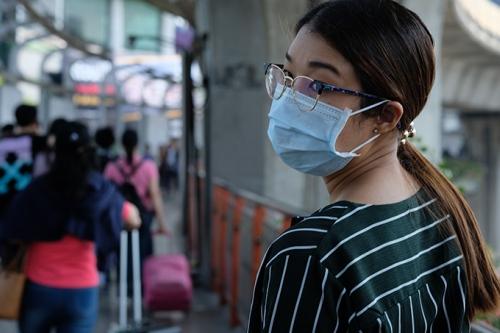 Previsul autoriza indenização em casos de Coronavírus