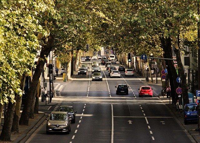 Sompo Seguros cresce acima do mercado e projeta expansão de 14% em Auto