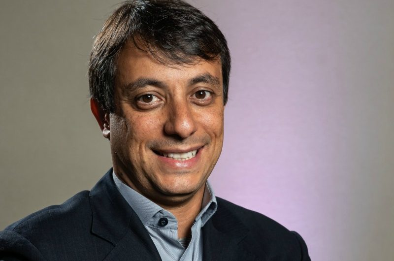 AXA oferece Empresa Slim para a proteção de PMEs