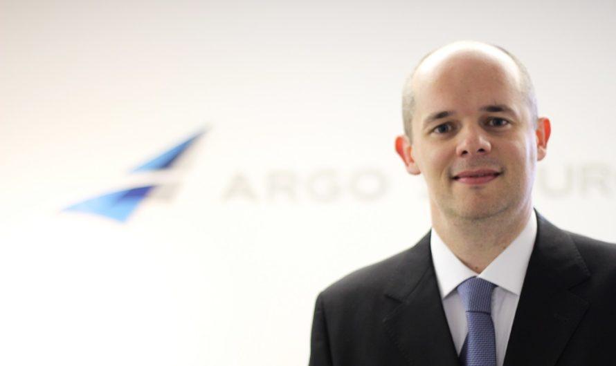 Argo Seguros segue o ritmo com atendimento de sinistro 100% digital
