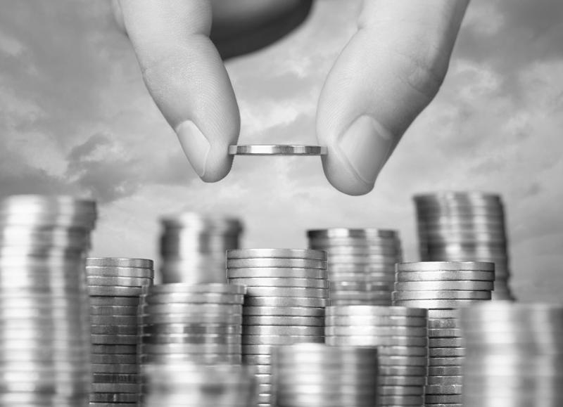 CAPEMISA Capitalização inaugura venda online do título 'RJ da Sorte'