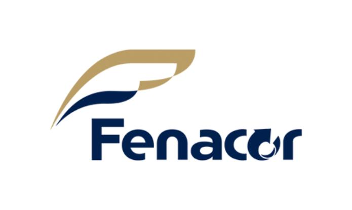 Fenacor: carta aberta aos corretores de seguros