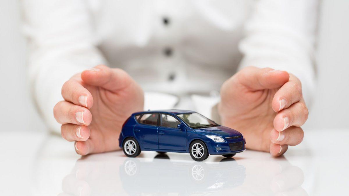 Insurtech amplia atuação e passa a oferecer seguro para automóveis